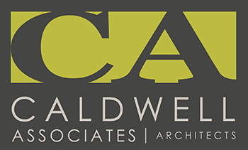 Caldwell Associates Architects, Inc. Project Management • GRNDL V(1.5).R1.2016.01